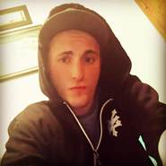 christianc738's profile photo