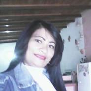 elizabetp12's profile photo