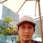 taraf108's profile photo