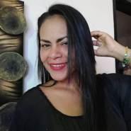 rosirisg's profile photo