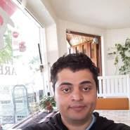 franciscot372's profile photo
