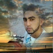 faisalk444's profile photo