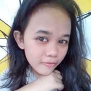 judya467's profile photo