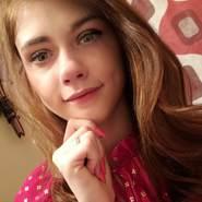 laura9837's profile photo