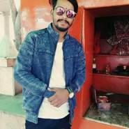 belovedh3's profile photo