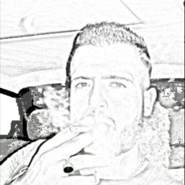 omara06216's profile photo