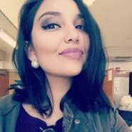 mirjamcheriemilla's profile photo