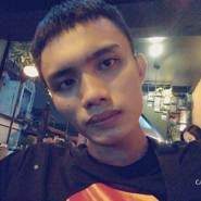 user_gszdy03's profile photo