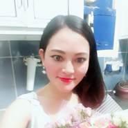 quyen539's profile photo