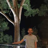 alexisd392's profile photo