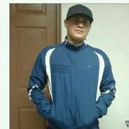 jhoan6345's profile photo