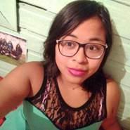 mariapaz36's profile photo