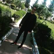 hatema289's profile photo