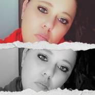 christenet2's profile photo