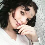 user_oq6534's profile photo