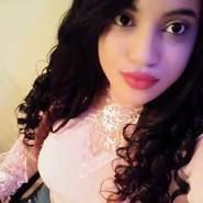 fatimae288's profile photo