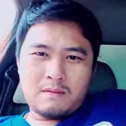 user_dyhx46087's profile photo