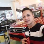 jandiel862's profile photo