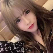 anna9633's profile photo