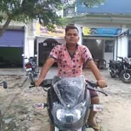 monupratimap's profile photo