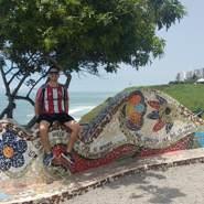 matii432's profile photo