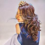 isham576's profile photo