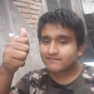 tomz231's profile photo