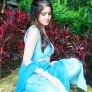 sonalis48's profile photo