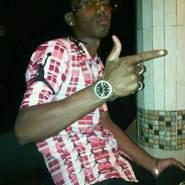 yoryimirelim's profile photo