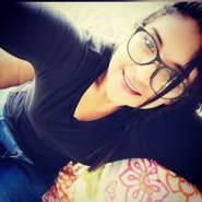 josuyc's profile photo