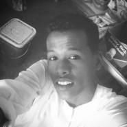 user_vpugs2843's profile photo
