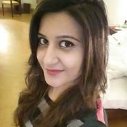 anushkav7's profile photo