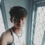 syarifa60's profile photo