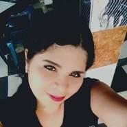 fernandac514's profile photo