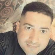 ricardo5019's profile photo