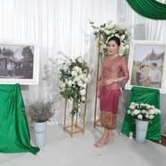 khantyh's profile photo