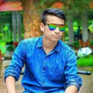 santoi1's profile photo