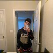 kevyng10's profile photo