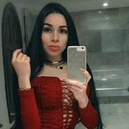 pamela1731's profile photo
