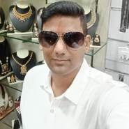 sandeepb149's profile photo