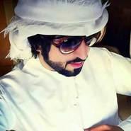 alqaiser_alymany's profile photo