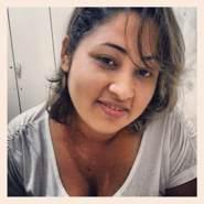 JanainaLeite2019's profile photo