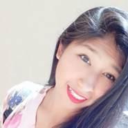 carlap190's profile photo