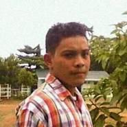 einera1's profile photo