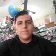 gabrieln516's profile photo