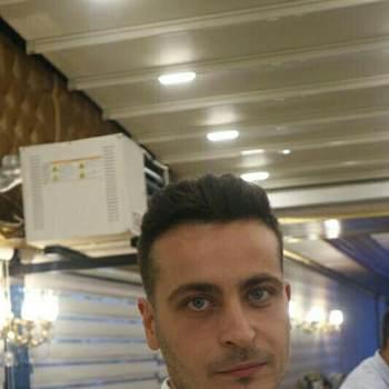 oguzhank334_Istanbul_Single_Male