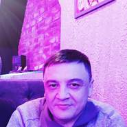 dimitriy6's profile photo