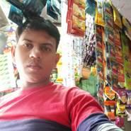 sarfaraja17's profile photo