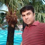 bashara395's profile photo