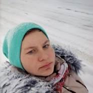 milaazajka59's profile photo